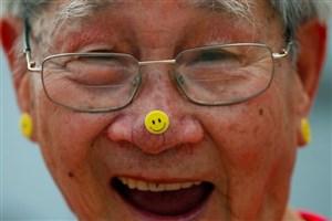 کره جنوبی رکورددار میانگین طول عمر در جهان