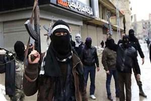 اعتراف فتح الشام به کشته شدن یکی از سرکردگان خود در حملهای هوایی در سوریه