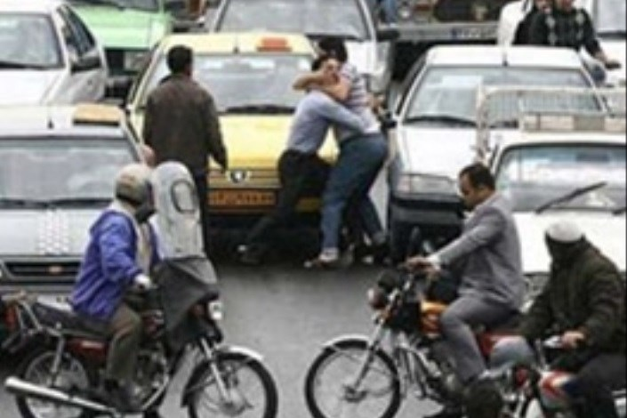 تاب آوری اجتماعی در ایران پایین آمده است/ افزوده شدن خشونتهای مجازی
