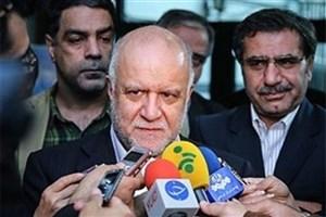وزیر نفت: آتش پتروشیمی ماهشهر احتمالا 15 ساعت دیگر خاموش می شود