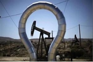 تعداد دکلهای حفاری نفت در آمریکا افزایش یافت