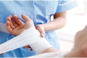 تولید پوست مایع برای درمان زخمهای فشاری/اعلام آمادگی دانشمند ایرانی برای انتقال فناوری به کشور