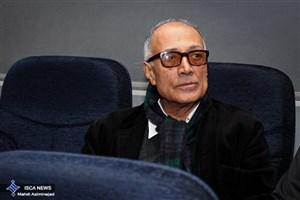 تکذیب محرومیت پزشک کیارستمی/ حکم به وکیل خانواده کیارستمی اطلاع داده شده است
