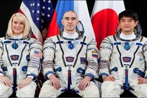 ناسا برای فضانوردان موسسه میسازد