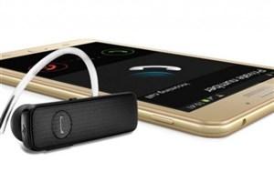 موبایل هوشمند HTC U Ultra؛ یک فبلت 6 اینچی بدون جک هدفون