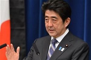 مقام ژاپنی: توکیو به جای تنگه هرمز به تنگه باب المندب کشتی اعزام میکند