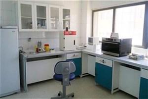 راه اندازی آزمایشگاه دانشگاه لبنان با کمک یک دانشگاه ایرانی