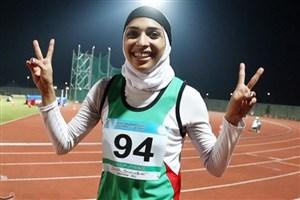 طوسی از کسب سهمیه المپیک بازماند
