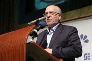 سرمایه گذاری خارجی در کشور منوط به بازگشت سرمایه های ایرانی است