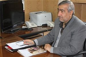 برگزاری نهمین دوره جشنواره کشوری « قرآن در سما » در واحد قم