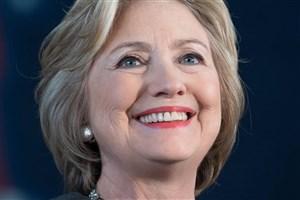 کلینتون برنده نخستین حوزه رای گیری در «دیکسویل ناچ» ایالت نیوهمپشایر