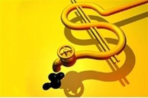رشد ٥,٥ درصدی تولید نفت ایران در سال ٩٤