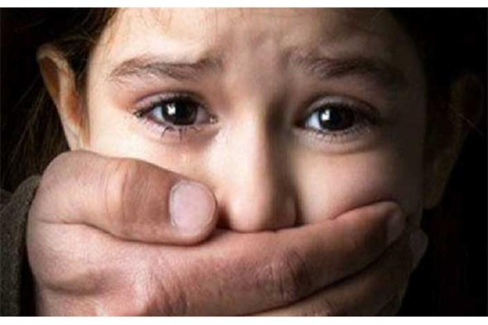 کودکان مقابله با آزار جنسی را یاد میگیرند