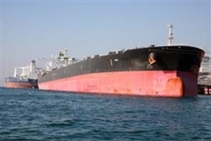 برنامه صادرات نفت به روسیه/ ایران آماده میزبانی نفتکشهای روسی شد