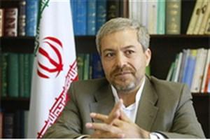 تهران دارای 2200 اثر تاریخی است/شهر تهران دارای 4300 هکتار بافت فرسوده است