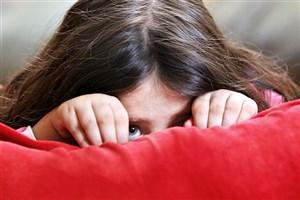دفاع شخصی در برابر تجاوز/آموزش جلوگیری از آزار جنسی به مهدهای کودک میرسد