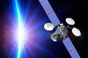 """نخستین ماهواره """"واقعیت افزوده"""" به فضا پرتاب شد"""