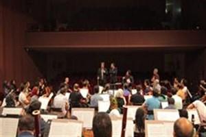 مدیر عامل بنیاد رودکی: نوازندگان می توانند از فردا قرارداد خود را امضا کنند