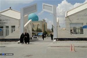 دانشگاه آزاد اسلامی واحد شیروان، مرزبان کشور و جایی برای برترها