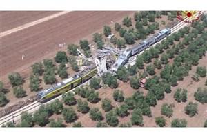 مقصر اصلی حادثه قطار سمنان مشخص شد