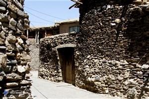 ورکانه دروازه تاریخ و مهد تمدن / روستایی  سنتی  با جذابیتی مدرن