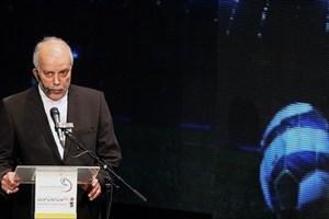 بهروان: امنیت برگزاری مسابقات فوتبال باید جدی گرفته شود