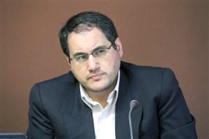 شناسایی پروژههای محرک توسعه در شهر تهران