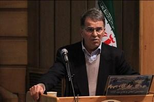 یک استاد دانشگاه: دعا کنیم آتشسوزی برجسلمان در پایتخت رخ ندهد/ایمنی در تهران در چه وضعیتی است؟
