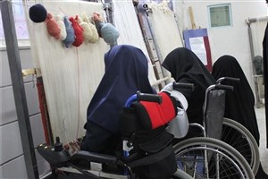 1061 معلول پشت نوبت دریافت خدمات بهزیستی تهران/ پرداخت مستمری به 43 هزار و 720 معلول