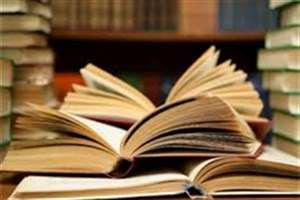 ثبت نام از ناشران برای حضور در نمایشگاههای کتاب استانی آغاز شد
