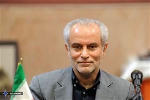بازدید سرپرست وزارت ورزش و جوانان از روند احداث آکادمی ملی کشتی
