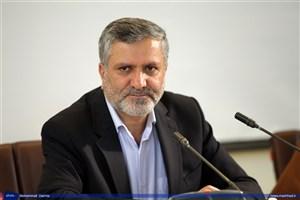 شهردار مشهد ٣ روز در هفته غایب است