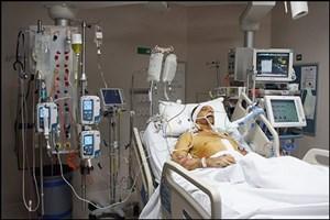 قصور پزشکی سومین عامل مرگ و میر در آمریکا/مردها در اعتراض به خطای پزشکی شاکی تر از زنها هستند