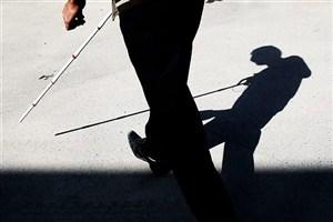 اجرایی  شدن قانون حمایت از معلولان و نابینایان در کشور