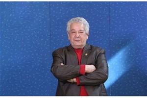 رضا فیاضی:  حضور پیشکسوتان در جشنواره تئاتر عروسکی اتفاقات بزرگی را رقم میزند