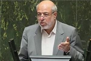گام نخست برای جذب ١٢ میلیارد سرمایه در انرژیهای سبز ایران