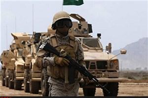 حمله نیروهای سعودی به تظاهرات روز جهانی قدس در العوامیه