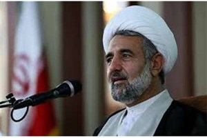 نماینده قم: قیام ۱۵ خرداد به ملت ایران بیداری بخشید