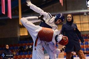 خوشقدم: هر ورزشکاری حاشیه درست کند قراردادش فسخ می شود/ تفکرات دادگان و مجموعه دانشگاه آزاد اسلامی حرفه ای است