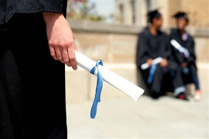 جزئیات بورس تحصیلی خارج/ الزام شرکت در کنکور دکتری