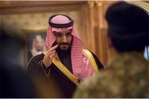 اهداف «محمد بن سلمان» از واسطهگری عراق بین ایران و عربستان