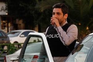 پخش سریال «گشت ویژه» همزمان با هفته نیروی انتظامی