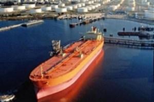 درخواست تولیدکنندگان نفت آمریکا برای محدودیت واردات