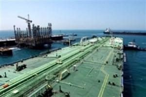 مذاکره شرکت لهستانی  با ایران برای خرید نفت خام