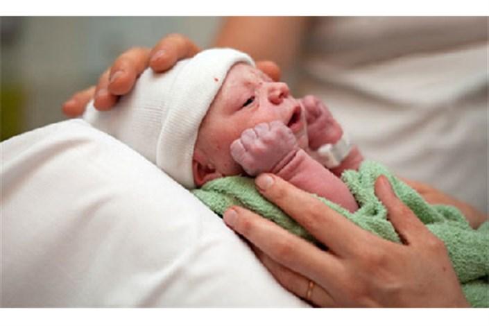 مرگ نوزادان بی سرپرست در شیرخوارگاه ها طبیعی است