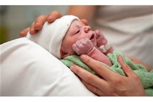 راهکارهای طب سنتی برای درمان «زردی نوزادان»