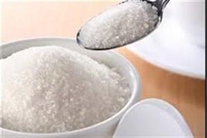 گمرک ورود موقت شکر را آزاد اعلام کرد