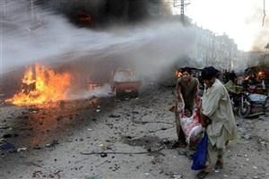 انفجار انتحاری در شرق یمن پنج نظامی این کشور را کشت