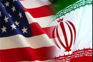 نگرانی شرکت های آمریکایی از اقدام تلافی جویانه ایران
