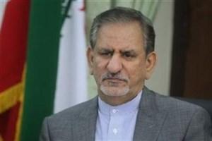 وزارت اطلاعات و دبیرخانه ستاد مبارزه با مفاسد مسئول نظارت با مفاسد اقتصادی شدند